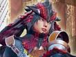 Marvel vs. Capcom: Infinite - Nuevo personaje: El cazador