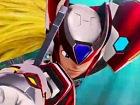 Marvel vs. Capcom Infinite: Cosmic Crusaders Costume Pack (DLC)