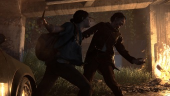Matar importa en The Last of Us 2. Cómo Naughty Dog ha humanizado a cada enemigo