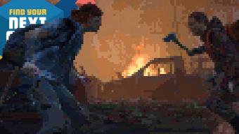Jugar a The Last of Us 2 con muerte permanente y el modo realista es aterrador y emocionante