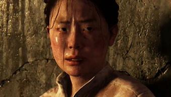 The Last of Us 2: Tráiler Paris Games Week