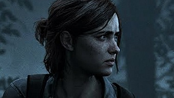 Tráiler E3 2018 de The Last of Us: Parte 2