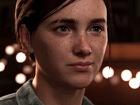La demostración E3 2018 de The Last of Us 2 subtitulada al español