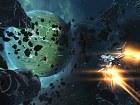 Pantalla Galaxy on Fire 3 – Manticore