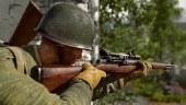 A la Segunda Guerra Mundial. Tráiler gameplay de Enlisted