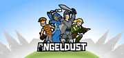 Carátula de Angeldust - iOS