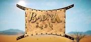 Badiya Xbox One