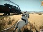 Imagen Xbox One Badiya