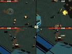 Imagen PAKO: Car Chase Simulator