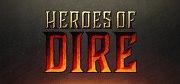 Heroes of Dire