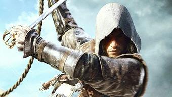 Ubisoft confirma que Assassin's Creed y Watch Dogs no comparten universo