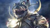 Assassin's Creed Origins: Encuentra y derrota al dios Sobek