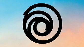 """Ubisoft vaticina el fin de las consolas: """"todo será streaming"""""""