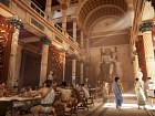 Assassin's Creed Origins - PC