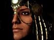 Tráiler: Juego de Poder (Assassin's Creed: Origins)