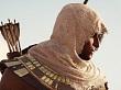 El Origen de la Hermandad (Assassin's Creed: Origins)