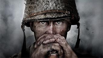 Call of Duty WW2: Impresiones