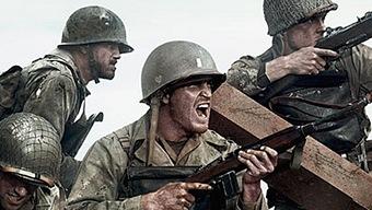 Call of Duty WW2: Sus 7 Grandes Promesas