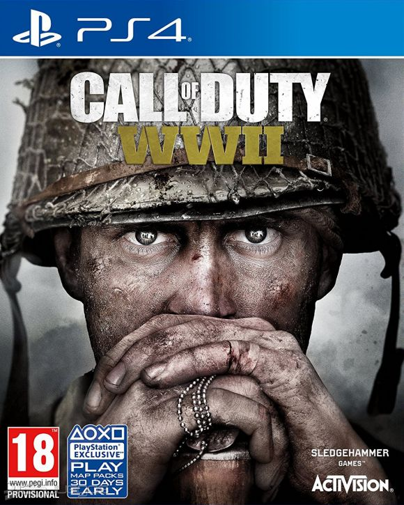 Se Puede Jugar Offine Trucos Call Of Duty Ww2