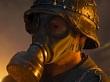 Call of Duty: WWII muestra en video su modo multijugador