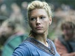 Katheryn Winnick, de Vikings, en los zombies de Call of Duty: WWII