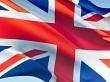 Call of Duty WWII confirma nuevo modo y mapa ambientado en Londres