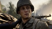 Call of Duty: WW2 ha dado experiencia doble desde su estreno por error