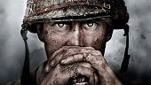 Call of Duty WWII: Jugadores profesionales se ofrecen a jugar por ti