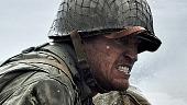 Top UK: Call of Duty WWII conserva el liderato por sexta semana