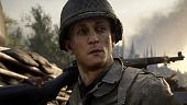 Top UK: Call of Duty: WWII retiene el liderazgo de los juegos más vendidos