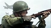 Call of Duty: WWII es ya el Call of Duty más vendido de la generación