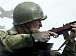 Top USA: Call of Duty: WWII lo más vendido de diciembre