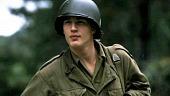 Tom Hardy y Chris Pine favoritos para la película de Call of Duty