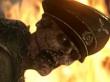 Tráiler: Modo Zombis (Nazis) (Call of Duty WW2)