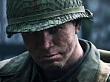 Tráiler Argumental (Call of Duty WW2)