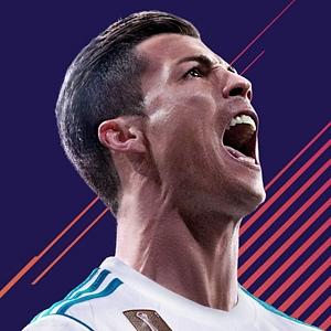 FIFA 18 Análisis