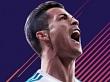 Top UK: FIFA 18 estrena 2018 recuperando el liderato