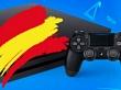 España: El 64% de los juegos de consolas vendidos en 2017 fueron de PS4