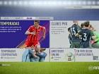FIFA 18 - PC