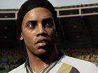 FUT ICONS Stories - Ronaldinho
