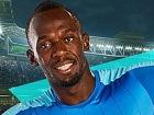 Incentivos de Compra: Usain Bolt