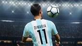 Video PES 2018 - PES 2018: World Tour Trailer: Argentina