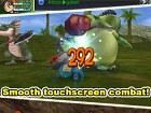 Imagen Dragon Quest VIII