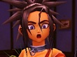 Tráiler de Destacados (Dragon Quest VIII)