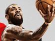 Avances y noticias de NBA 2K18
