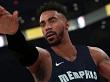 Puro baloncesto: NBA 2K18 se exhibe en un nuevo tráiler