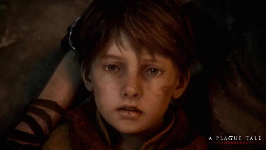 A Plague Tale Innocence: A Plague Tale: Innocence, un juego que tiene una gran historia que contarte