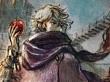 Octopath Traveler presenta a H'aanit la cazadora y Therion el ladrón