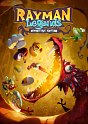 Rayman Legends: La Edición Definitiva Nintendo Switch