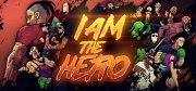 Carátula de I am the Hero - PC